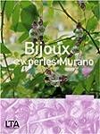 Bijoux en perles Murano