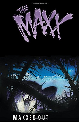 the-maxx-maxxed-out-volume-3
