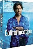 Californication - Saison 2