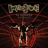 Di Bowie Cd - Best Reviews Guide