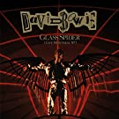 Glass Spider/Live Montreal 87