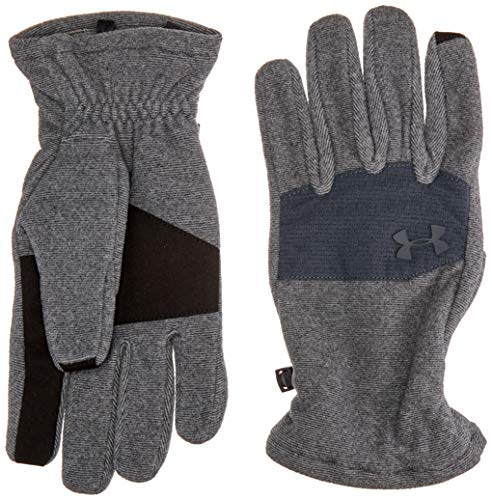 Under Armour Survivor Fleece 2.0 Guantes