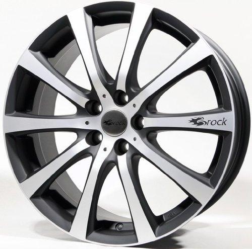 B21-Brock-8-x-19-et-45-girobulloni-5-x-108-Hub-centraggio-726-580070174-Black-Matt-front-polished