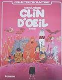 Clin d'oeil (Collection Phylactère)