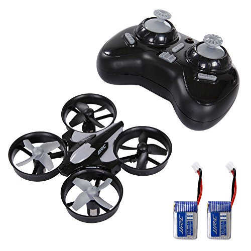SGILE Mini Drone for Kids and Beginners -