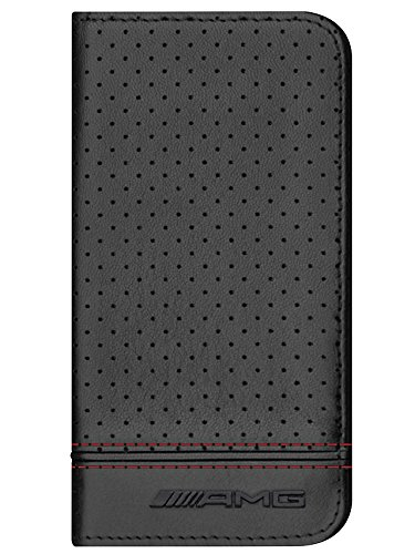 amg-case-for-iphone-6-6sblack-leather