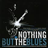 Nothing But The Blues   3cd
