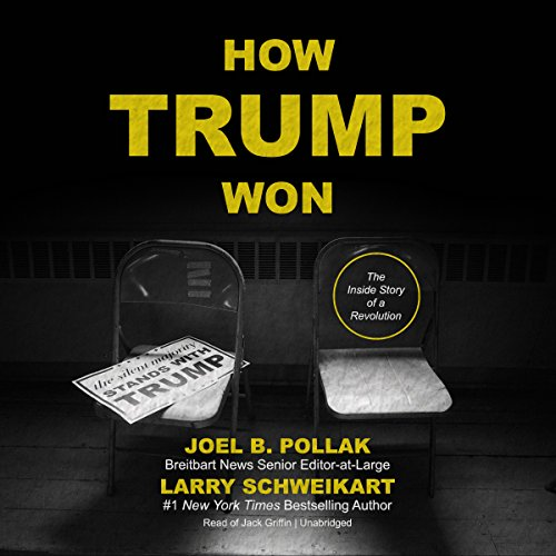 how-trump-won-the-inside-story-of-a-revolution