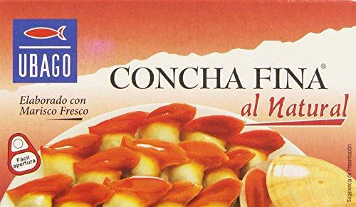 ubago-concha-fina-al-natural-elaborado-con-marisco-fresco-110-g