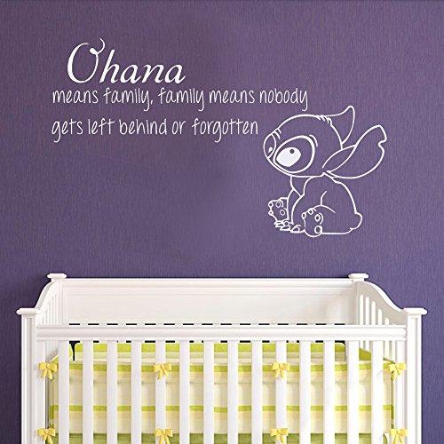 ohana-means-famiglia-nessuno-get-sinistra-dietro-o-dimenticato-motivo-lilo-e-stitch-in-vinile-motivo