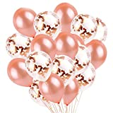 YHmall 30Pcs Ballons Gonflable M...