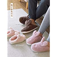 Nikai slippers men novelty,Children
