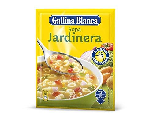 sopa-jardinera-gallina-blanca-71gr-4-raciones