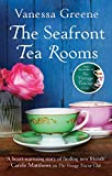 Image de The Seafront Tea Rooms (English Edition)