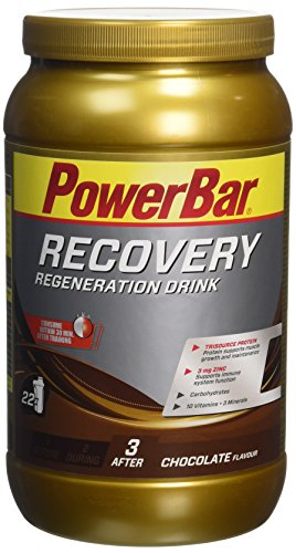 powerbar-boisson-de-recuperation-recovery-gout-chocolat