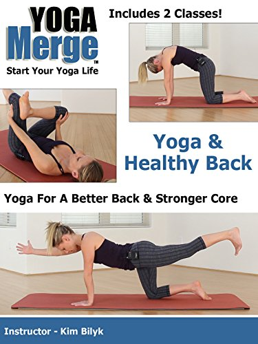 beginner-yoga-yoga-for-a-healthy-back-and-better-core