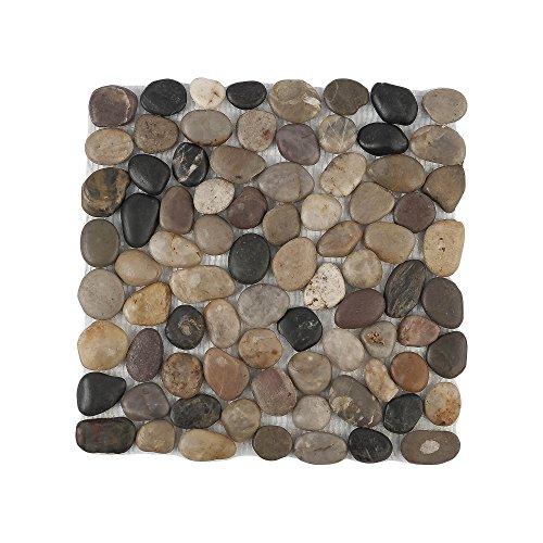 loseta-piedra-rio-2-4cm-33x33cm-1-diseo