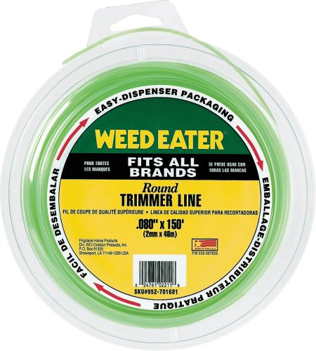 weed-eater-952701681-02-cm-a-4572-m-bulk-round-string-trimmer-line
