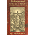 The Roman missal for the use of the laity : containing the Masses appointed to be said throughout the year