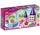 Ver detalles de juguete lego de hadas