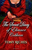 The Secret Diary of Eleanor Cobham