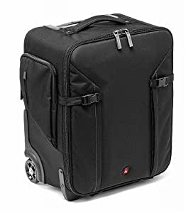 Manfrotto Professional 50 Roller Bag for Camera