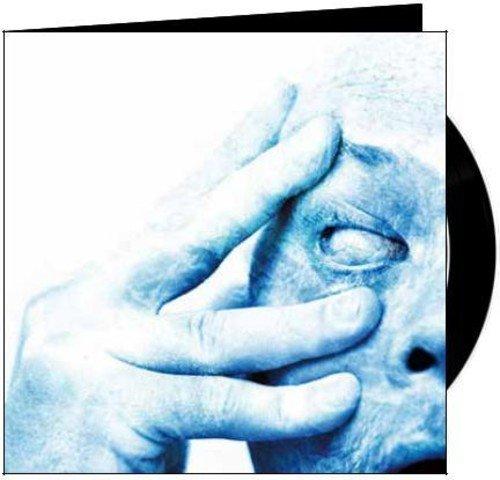 In Absentia [Vinyl LP]