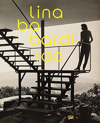Lina Bo Bardi 100: Brazil's Alternative Path to Modernism