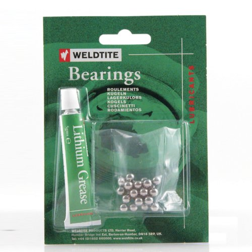 weldtite-1-8-inch-ball-bearings-and-grease-72-balls