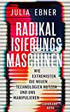 ISBN 3518470078