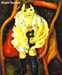 64 Color Paintings of Chaim Soutine -...