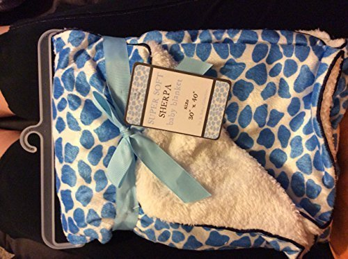 super-soft-sherpa-little-giraffe-blue-baby-blanket-by-sl-baby-collection