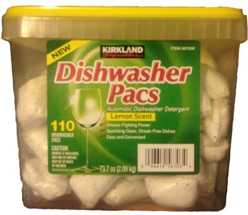 dishwasher-pacs-110-ct-by-costco-wholesale-corporation