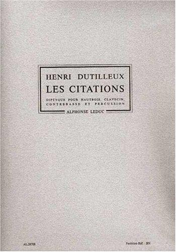 henri-dutilleux-les-citations