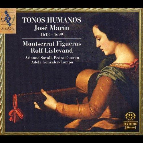 tono-humanos-les-chansons-de-jose-marin-sacd-hybride