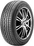 Bridgestone TURANZA ER 300–205/55/R1691V–S/C/70–Neumáticos de verano