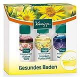 Kneipp Gesundes Baden, 1er Pack (3 x 20ml))