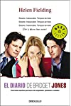 https://libros.plus/el-diario-de-bridget-jones/
