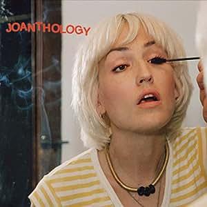 Joanthology (3cd)