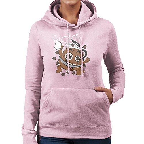 coffee-oooooh-yeah-kool-aid-mash-up-womens-hooded-sweatshirt