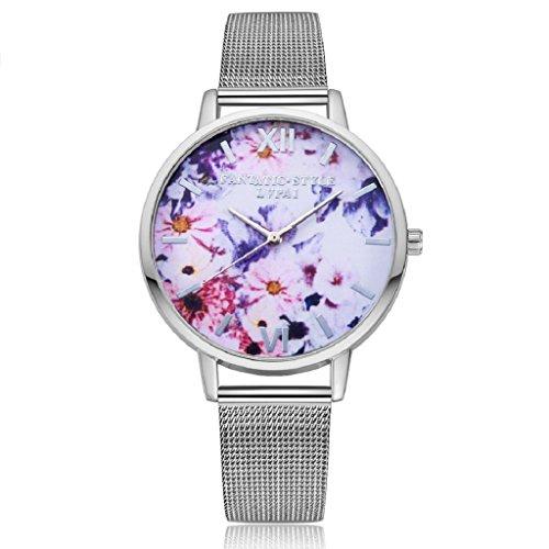 overdose-women-stainless-steel-band-chrysanthemum-quartz-wrist-watch