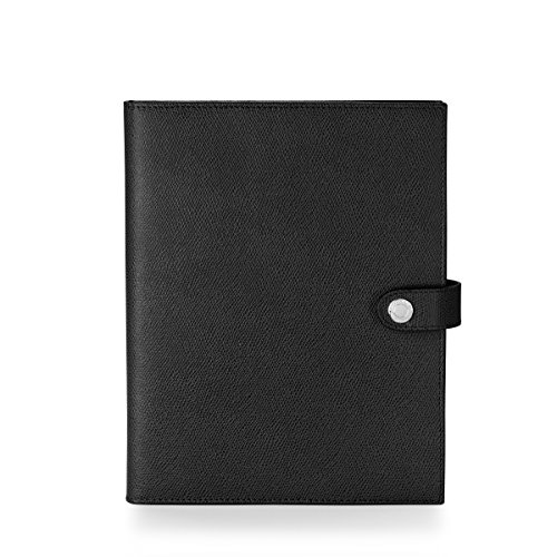 a5-ipad-folder-grained-leather-black