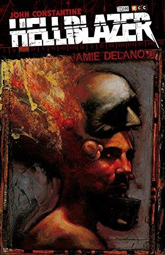 Hellblazer: Jamie Delano vol. 03 (de 3)