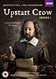 Upstart Crow [DVD] [2016]