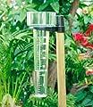 Regenmesser von Dinies Deko & Gartenartikel auf Du und dein Garten
