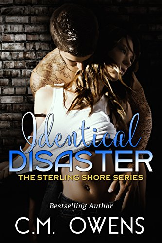 Identical Disaster (The Sterling Shore Series Book 8) (English Edition)