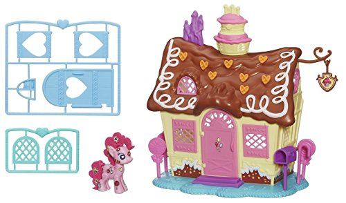 hasbro-a8203eu4-my-little-pony-pop-playset