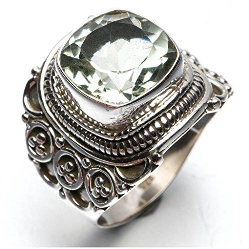 stargems-tm-naturel-vert-amethyste-design-unique-bague-en-argent-sterling-925-us-taille-625