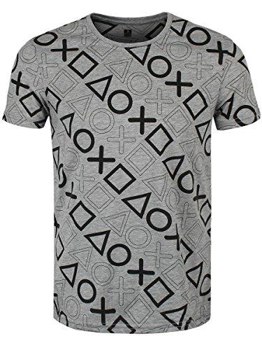 playstation-allover-t-shirt-greying-m