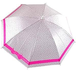 BillieBlush - Parapluie CAPSULE PLUIE